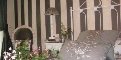 Casa Pastora - Cambados